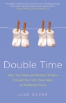 Double-Time-Cover