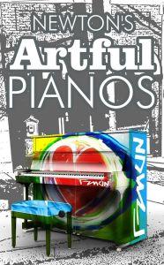 artful-piano