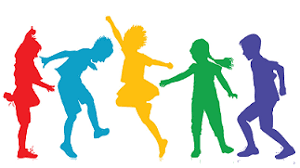 Tuesday January 15th at 10:30 am FREE Children's Dance Class | Auburndale Community Library